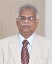 DR. T. N. RAVISANKAR